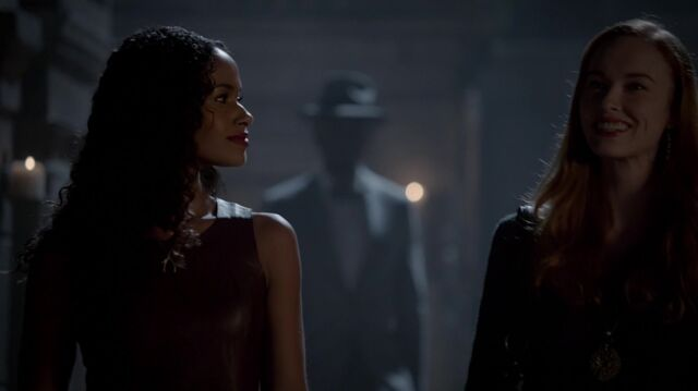 File:The Originals s01e12 HD1080p KISSTHEMGOODBYE NET 0047.jpg