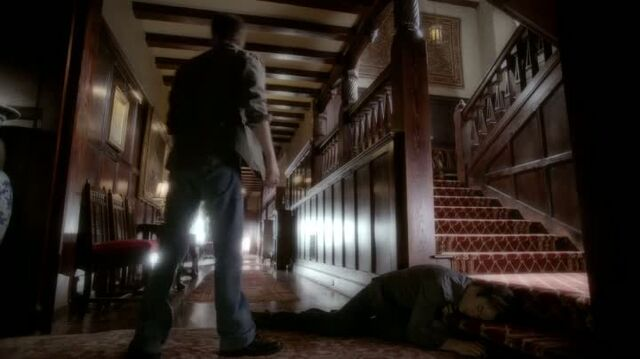 File:6X04-57-DamonStefan.jpg