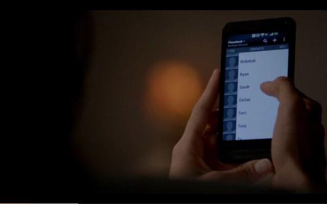 File:Elena's HTC One.jpg
