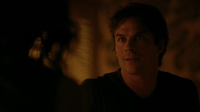 File:7X03-85-Damon.jpg