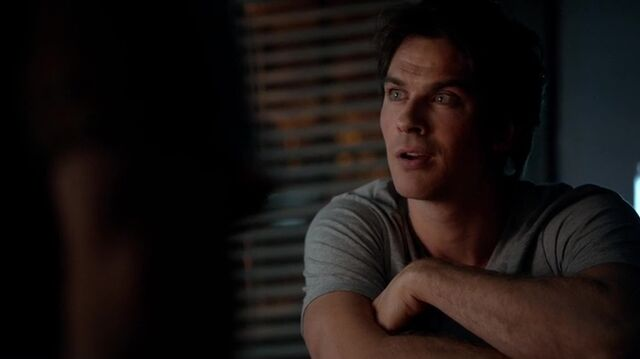 File:7X04-77-Damon.jpg
