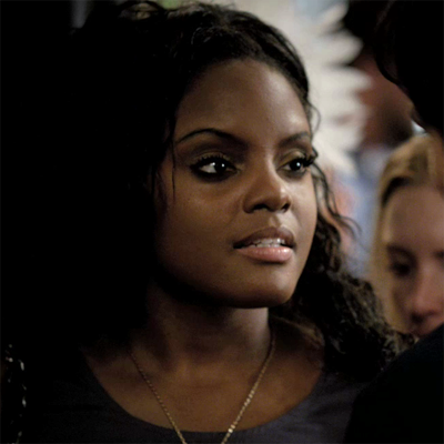 File:Partygirl3x01.png