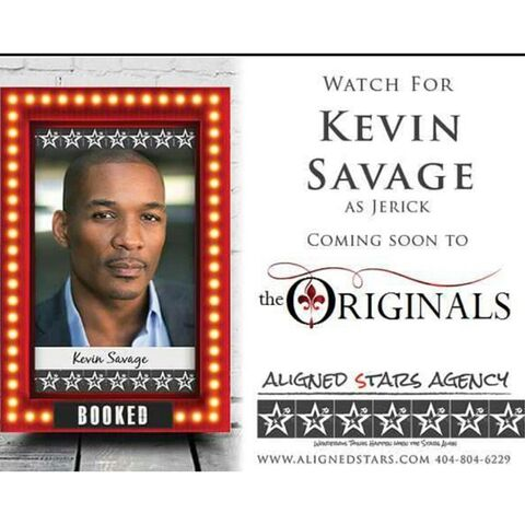 File:The Originals - Kevin Savage aka Jerick.jpg