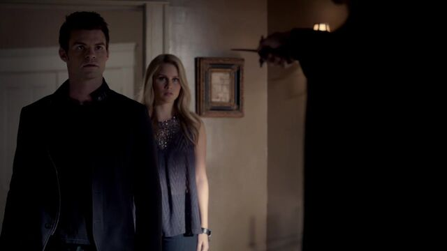 File:The Originals S01E08 720p KISSTHEMGOODBYE 1803.jpg