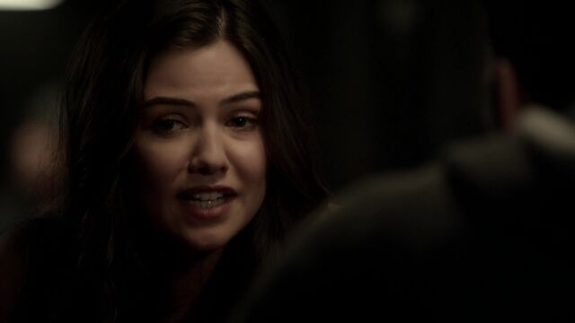 File:The Originals s01e17 HD1080p KISSTHEMGOODBYE NET 0546.jpg