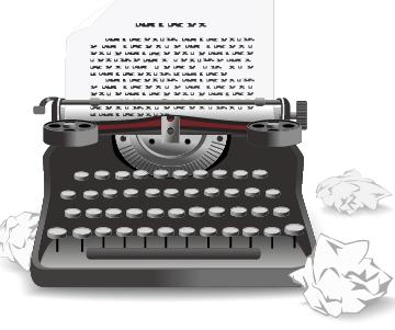 File:Typerwriter.png