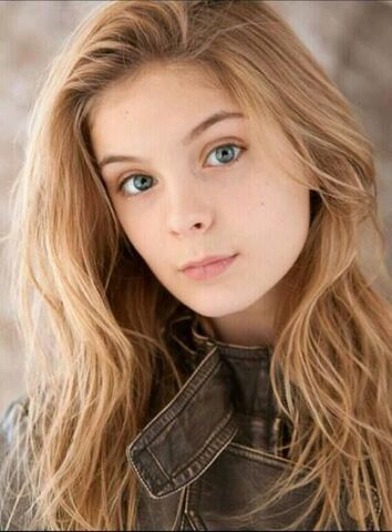File:Brighton Sharbino(a).jpg