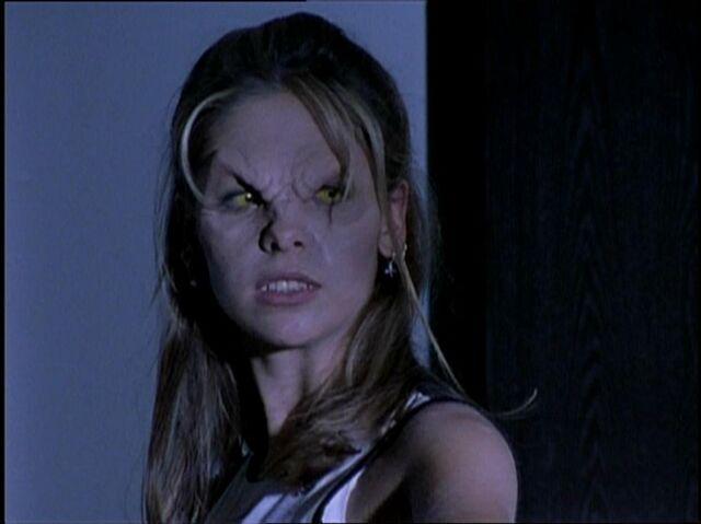File:Buffy -Vampire Buffy.jpg