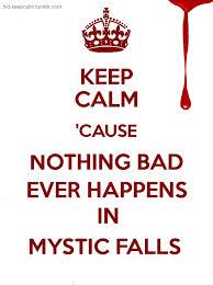 File:Keep Calm 1.jpg