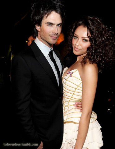 File:Tumblr static bamon-damon-and-bonnie-25280607-459-594.jpg
