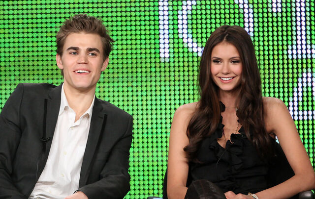 File:2010 Winter TCA Tour Day 1 12.jpg