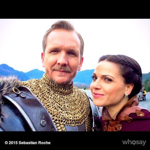 File:OUaT - King Stefan & Regina(a).jpg