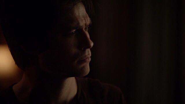 File:The Vampire Diaries S05E17 720p kissthemgoodbye net 2022.jpg