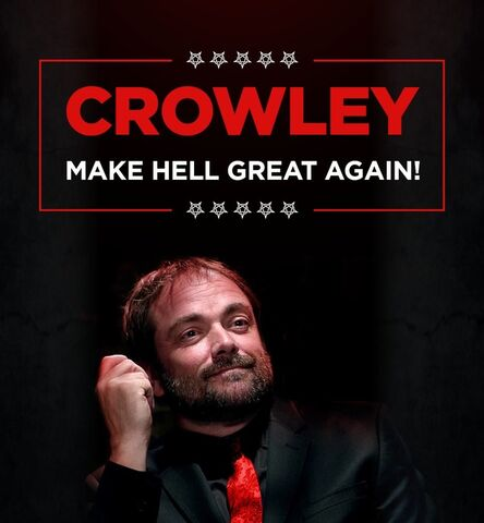 File:Crowley.jpg
