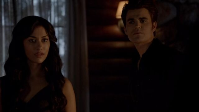File:Qetsiyah and Stefan TVD 5x06.jpg