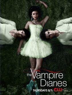 The-Vampire-Diaries-tv-series-1-