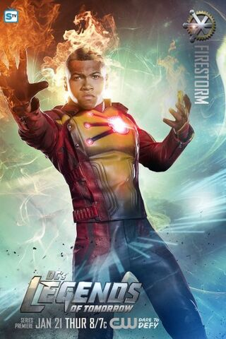 File:Legends of Tomorrow - Firestorm.jpg