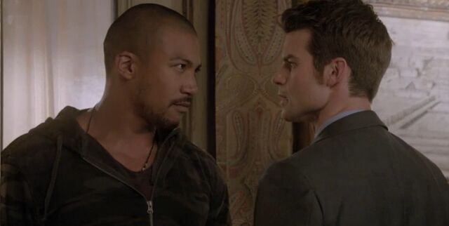 File:Marcel-and-elijah-episode-14.jpg