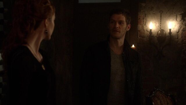 File:The Originals S01E21 mkv1237.jpg