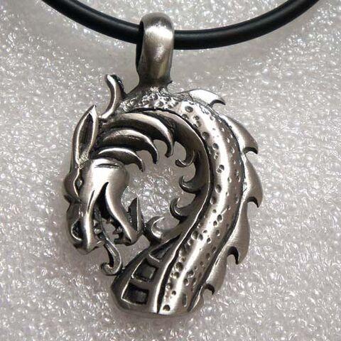 File:Dragon Norse Viking.jpg