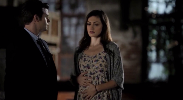 File:Haylijah in 1x12-.png