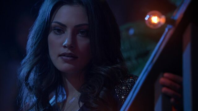 File:The Originals s01e17 HD1080p KISSTHEMGOODBYE NET 1472.jpg