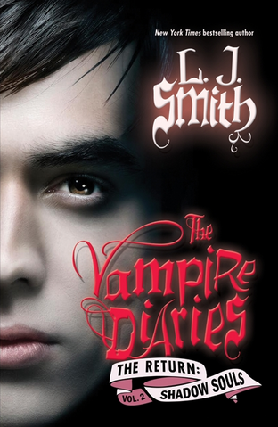 File:Tvd06 usa 2010.png