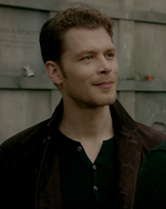 TO-S4-Klaus