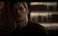 1x09-Klaus shocked.png