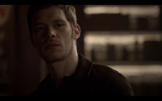 File:1x09-Klaus shocked.png