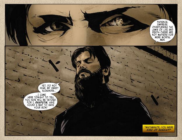 File:TVD Comic Thirty-Five page 2.jpg