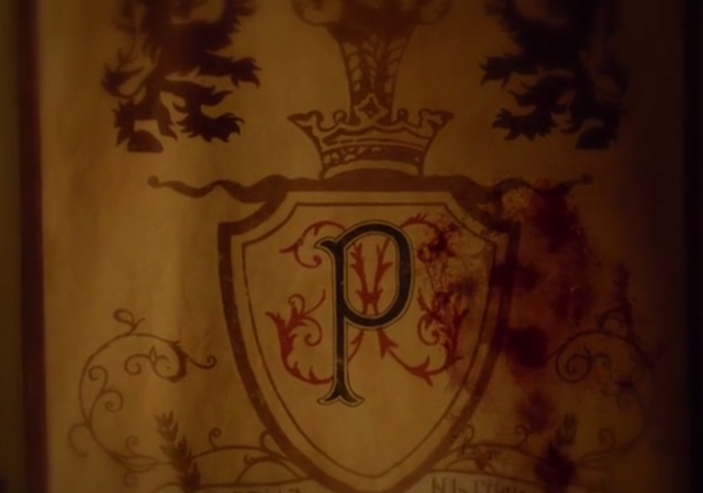 File:The Petrova Family Crest.png