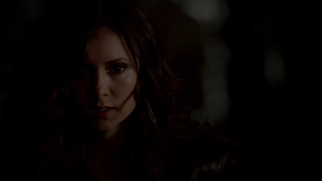 File:Katerina4X22 (66).png