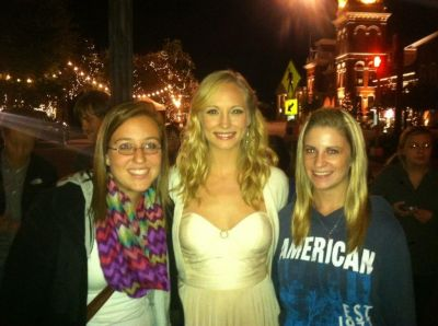 File:Normal candiceaccola-candice-accola-32584574-1024-765.jpg