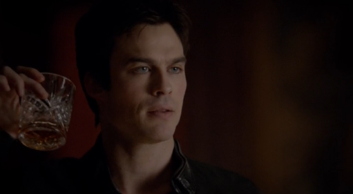 File:TVD 5.png