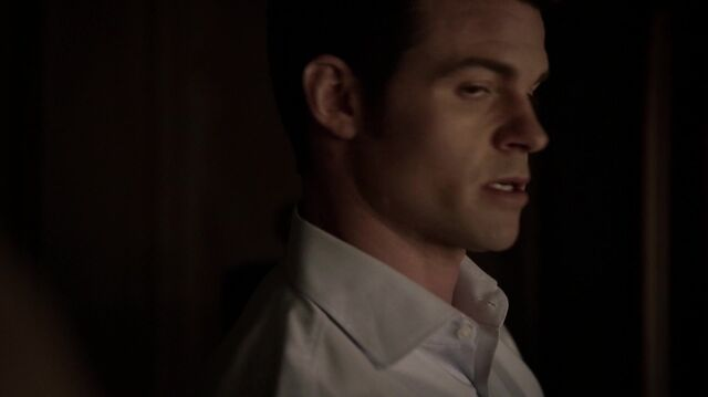 File:The Originals s01e15 HD1080p KISSTHEMGOODBYE NET 0195.jpg