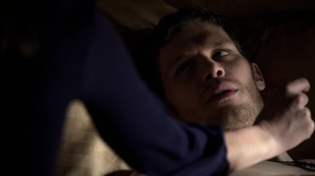 File:The Originals s01e15 HD1080p KISSTHEMGOODBYE NET 0285.jpg