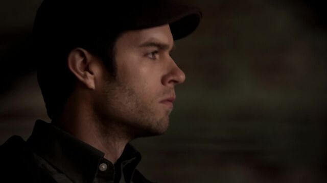 File:The Originals s01e18 HD1080p KISSTHEMGOODBYE NET 0441.jpg