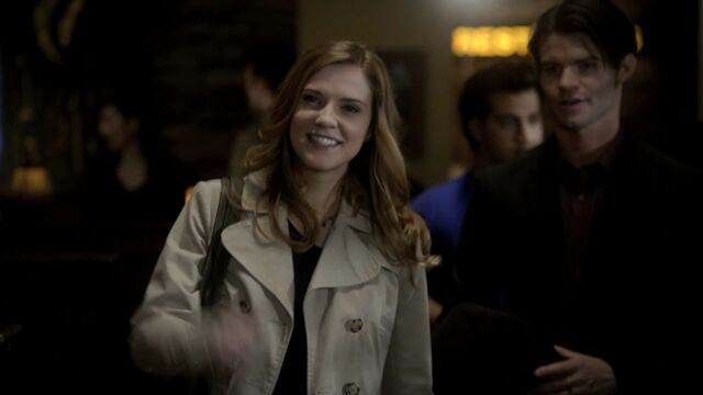 File:2x15-The-Dinner-Party-HD-jenna-sommers-19521626-1280-720.jpg