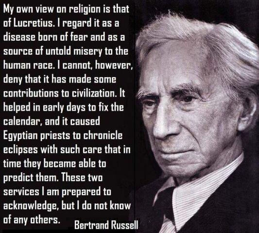 File:Bertrand-russell-religion.jpg