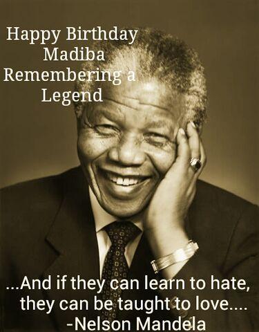 File:Nelson-Mandela-4.jpg
