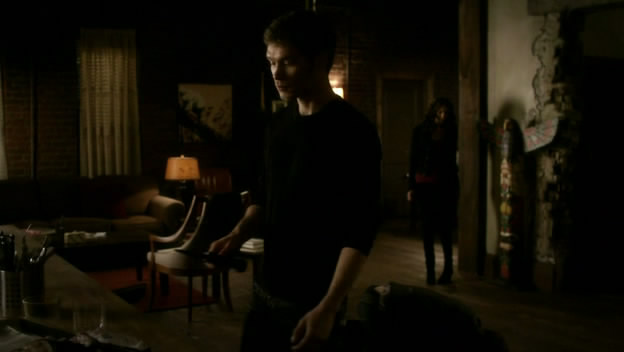 File:TVD - 2.22 - As I Lay Dying (16).jpg