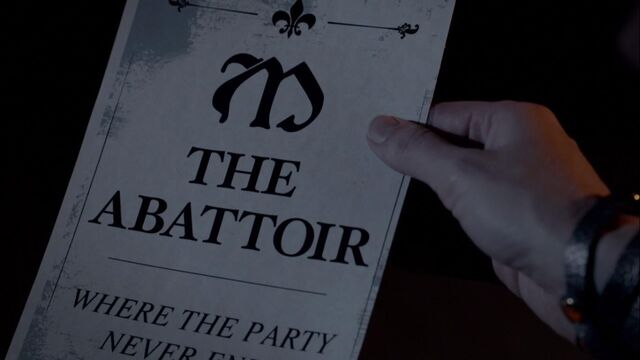 File:The Abattoir TO 1x02.jpg