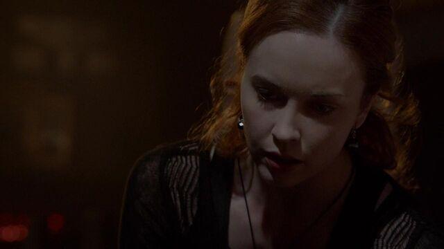 File:The Originals S01E21 mkv2341.jpg