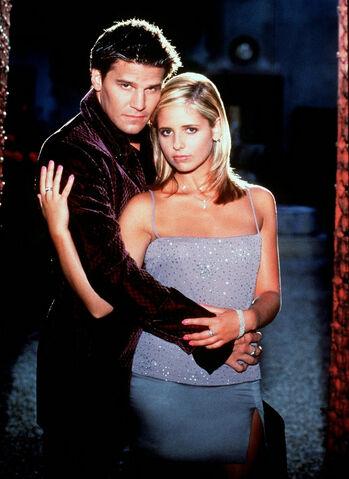 File:Buffyangelpost.jpg