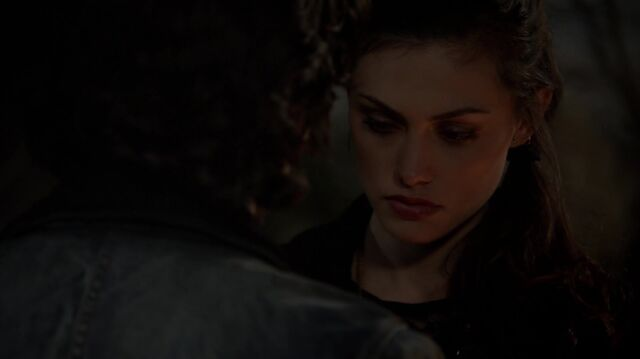 File:The Originals s01e18 HD1080p KISSTHEMGOODBYE NET 1611.jpg