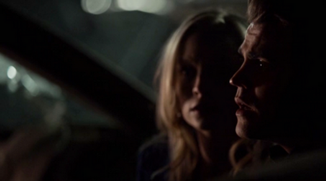 File:Caroline and Stean 5x17.png