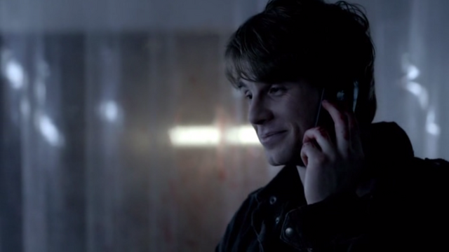 File:Kol'sPhone549.png