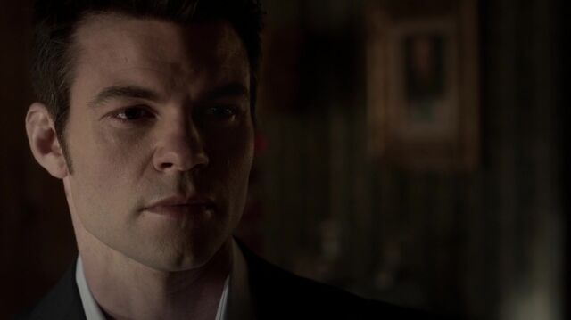 File:The Originals s01e15 HD1080p KISSTHEMGOODBYE NET 0104.jpg