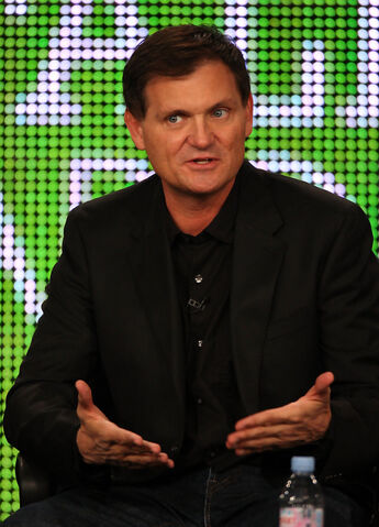 File:2010 Winter TCA Tour Day 1 29.jpg